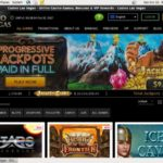 50 Stars Casino Sign Up Free