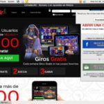 Best Bonus Caliente Casino