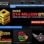 Black Chip Poker Registrera Dig