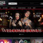 Boss Casino Withdrawal