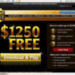 Casinoaction Get App