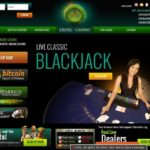 Celticcasino Betting App