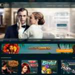Cheri Casino Betting