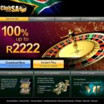 Clubsacasino Promotional Code
