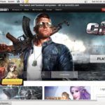 Download Game 321 App