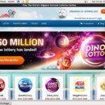 Euro Lotto Paypal Bonus