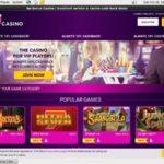 Free Games No Bonus Casino
