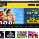 Goldmancasino Rewards Code
