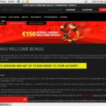 Jetbull Casino Bonus Uk
