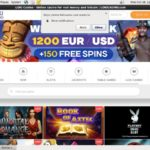 Loki Casino Live Casino Uk