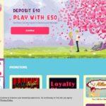 Loveheartsbingo Deposit Promotions