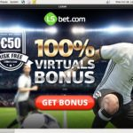Lsbet Welcome Bonus Package