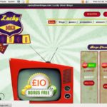 Luckydinerbingo Withdrawal Reviews