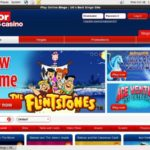 Mirror Casino Gambling Bonuses