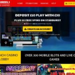 MobiReels Pay By Mobile