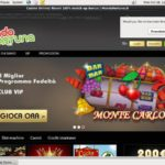 Mondo Fortuna Casino Sites