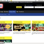 Mywin24 Casino Sites