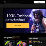 No Deposit Bonus Black Diamond Casino