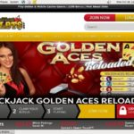 Online Casino Madaboutslots