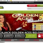 Play Casino Free Account