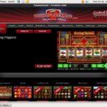 Power Jackpot Bonus Slots