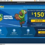Register For Sportsbet
