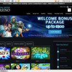 Royal Swipe Online Casino App