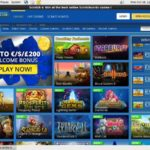 Scratch2cash Gambling Bonuses