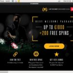 Shadow Bet Casino Bonus Uk