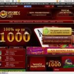Silver Sands Casino Best Bets
