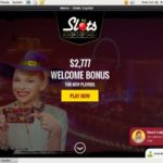 Slots Capital Pay By Phone Bill