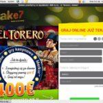 Stake7 Live Casino Uk