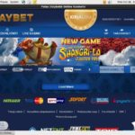 Staybet Finland How To Register