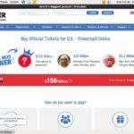 The Lotter Deposit Money