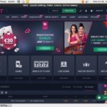 Vbet Casino Mobile