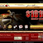 What Is Cocoacasino?
