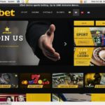 What Is Efbet?