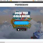Wunderino Casino Bonus Codes