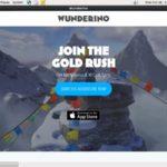Wunderino For Real Money