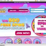 Bingo Fling Gambling Offers