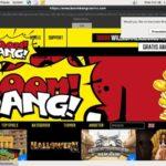 Boombangcasino New Customer Promo