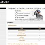 Bookmaker Bonus Offers