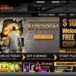 Pamper Casino Euros No Deposit