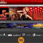 Club Dice Casino Introductory Offer