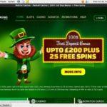 Pocket Casino Ecocard
