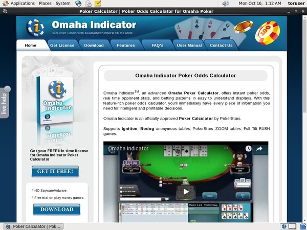Pay For Omahaindicator