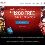 Royal Vegas Casino Deposit Bonus Code
