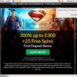 EuroGrand How To Deposit