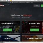 Play Slots Intertops