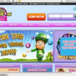 Lucky Rainbow Bingo Casinos Bonus